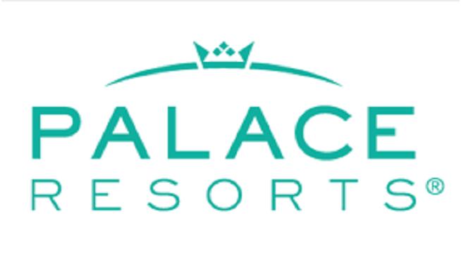 palaceresort