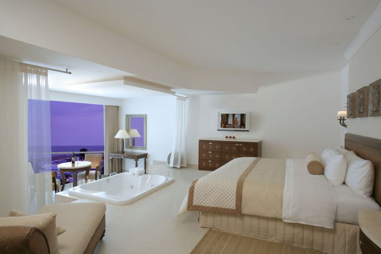 01-MP-Punta-Cana-Standard-Room
