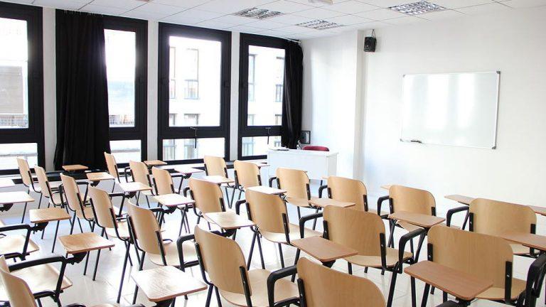 89219_colegio-aula