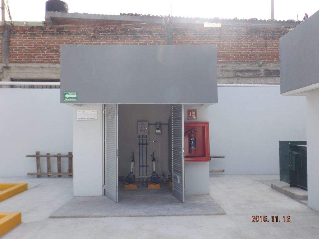 DSCF0187 (1)