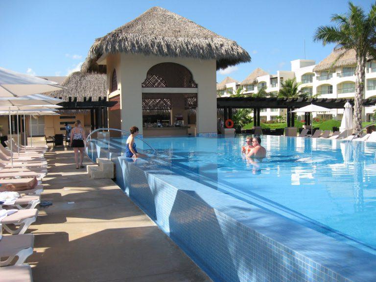 Punta Cana 166