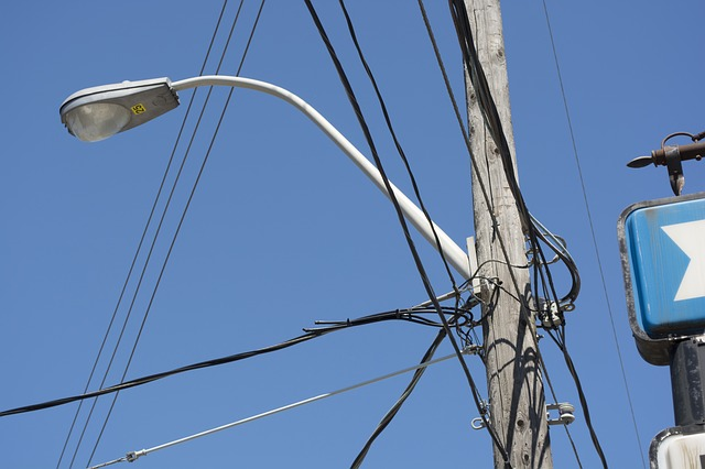alumbrado-electrico-para-ayuntamientos-municipales