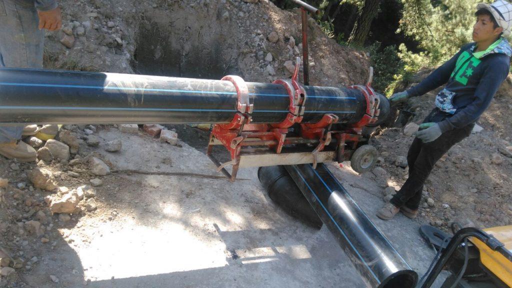 sistema-de-agua-potable-y-drenaje-en-ciudad-de-mexico