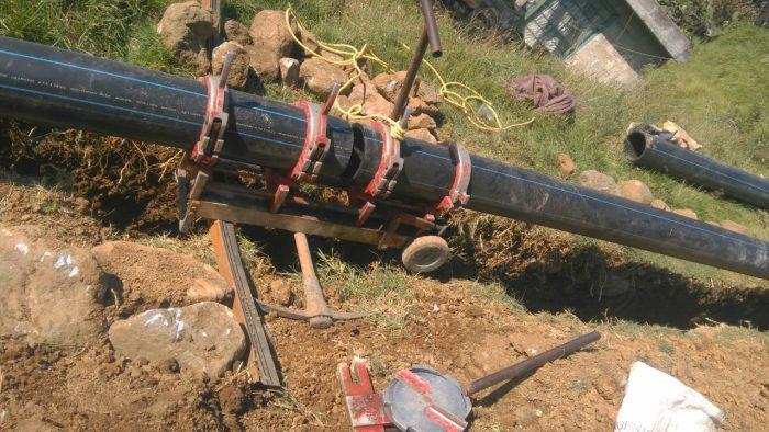 servicios-de-sistema-de-agua-potable