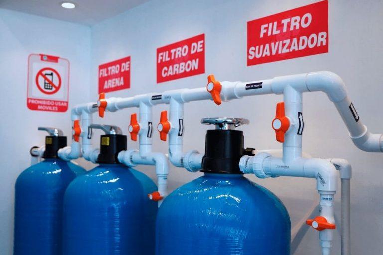 2-beneficios-de-una-planta-purificadora-de-agua