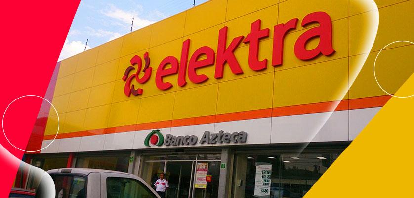 Elektra-renueva-estrategia-de-e-Commerce-Revista-TNE